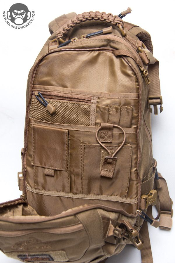 Direct Action Dragon Egg Backpack  (:Tap The LINK NOW:) We provide the best essential unique equipment and gear for active duty American patriotic military branches, well strategic selected.We love tactical American gear