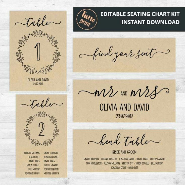 Best 25+ Wedding seating plan template ideas on Pinterest - classroom seating arrangement templates