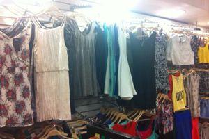 Te mostramos una selección de las mejores tiendas de Patronato.