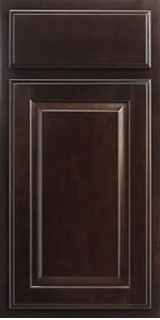 17 Best Images About Merillat Cabinetry On Pinterest