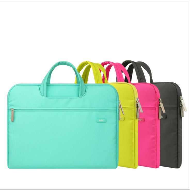 waterproof arrival laptop bag case computer bag notebook cover bag 11/12/13/ 14/15/15.6  inch for Apple Lenovo Dell Computer bag