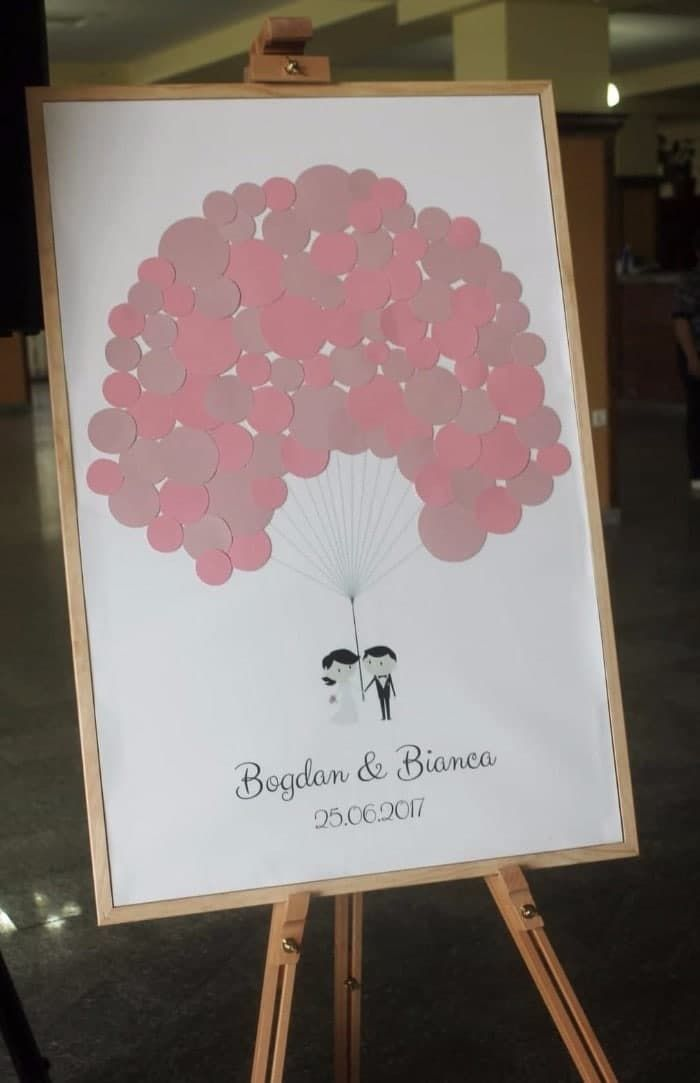 Bogdan & Bianca