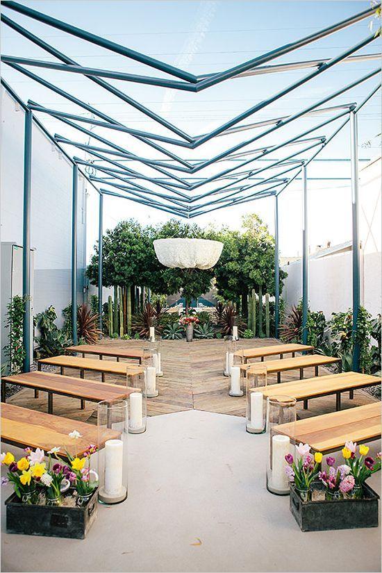 137 best WEDDING VENUES images on Pinterest Wedding venues