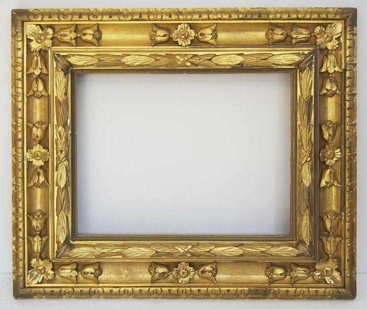 139 best Frames images on Pinterest   Frames, Frame and Picture frame