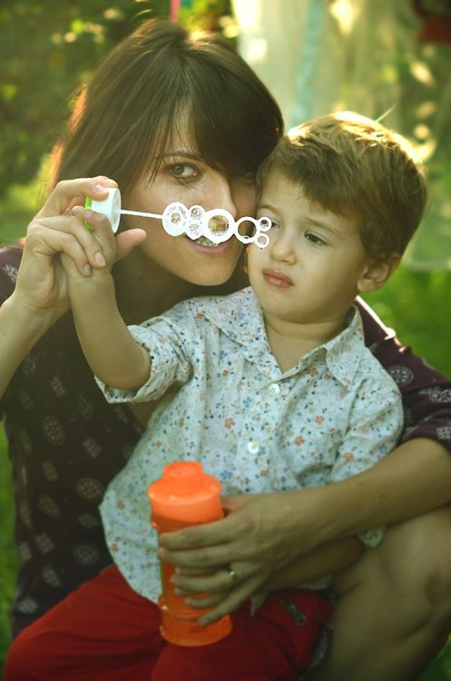 family & children   Cristina Venedict Fotografie