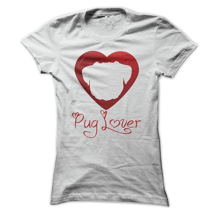 Valentine Day Special  Get it on Time   If you want this #tshirt please check the link in my bio (profile)  Printed in the USA  100% Satisfaction Guaranteed!  Buy 2 or more and SAVE OVER 80% on Shipping  Tag Your Friends   #pugs #dog #puppy #cute #adorable #pugshirt #pugshirts #shirt #tshirt #dogshirt #fashion #instafashion #shirts #newshirt #poloshirt #teeshirt #blackshirt #favoriteshirt #customshirts #teeshirts #lovethisshirt #customshirt #shirtoftheday #cuteshirt #shirtdesign #valentineday #valentineshirt by pugsproud