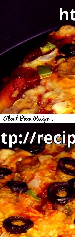 About Pizza Recipe   How to make Vegetable Pizza   Veg Pizza Recipe   Vegetarian pizza... Tags: pizza, HOW TO MAKE, How to do, pizza veg, veg pizza, how to make veg pizza at home, delicious pizza recipe, recipe, share market, market, best in town, sashi kapoor, virat kohli, indian cricket, BCCI, cricket, cricket