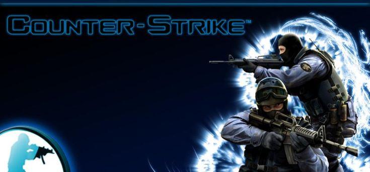 Descargar Counter Strike 1.6 NO Steam - Versión Gratuita (227 MB)