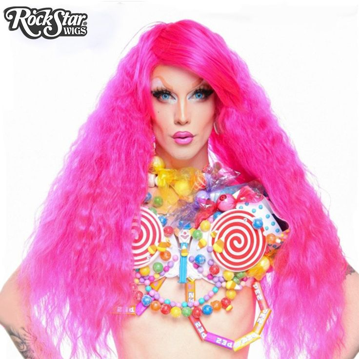 40 best rock star wigs images on pinterest extensions auburn prima donna 1000s of hair accessories extensions wigs to choose from pmusecretfo Images