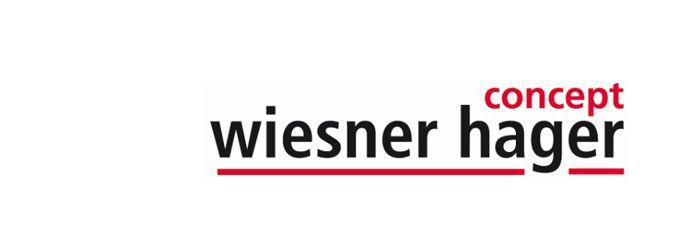 Wiesner Hager