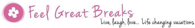 Feel Great Breaks - Yoga and health retreats in Alicante, Spain Start at 695 Euros