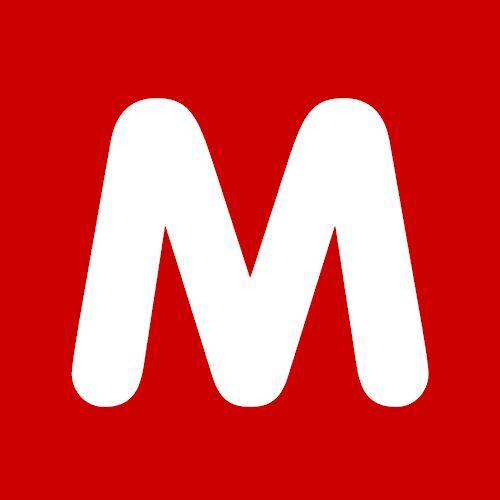 Rendelés visszaigazolás - Kosár MALL.HU - Konyha, Elektronika, Fotó, PC és notebook, Barkács, Játékok, Óra | MALL.HU
