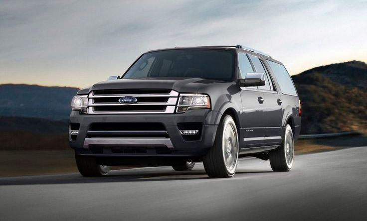 2019 Ford Expedition For Sale   2017-2018 Car Reviews