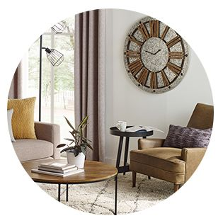 Awesome Modern And Furniture Store Home Decor And Accessories Urban Barn  With Furniture Stores New Orleans Area
