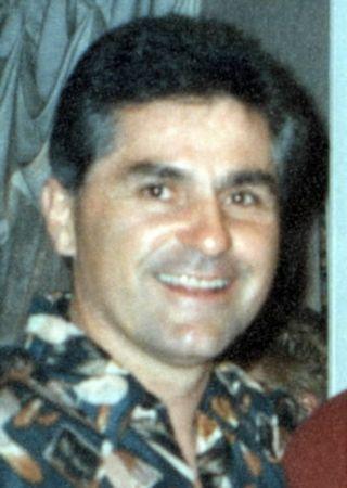9-11 victims  John McAvoy