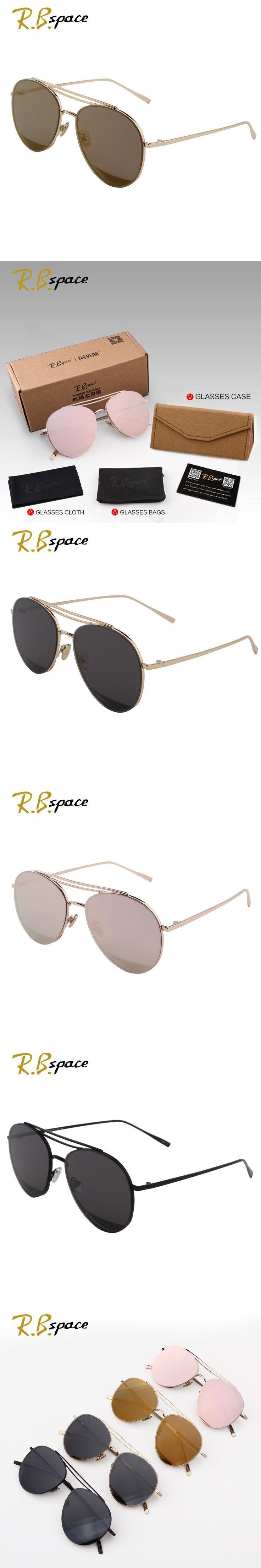 best 25+ oval sunglasses ideas on pinterest | vintage sunglasses