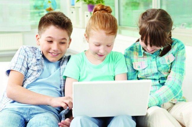 """Ειδική Διαπαιδαγώγηση : """"Αριθμοπαζλ"""" Εκπαιδευτικό παιχνίδι on line"""