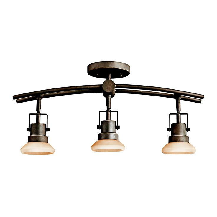 Bathroom Lighting Kits 22 best bathroom light fixtures images on pinterest | bathroom