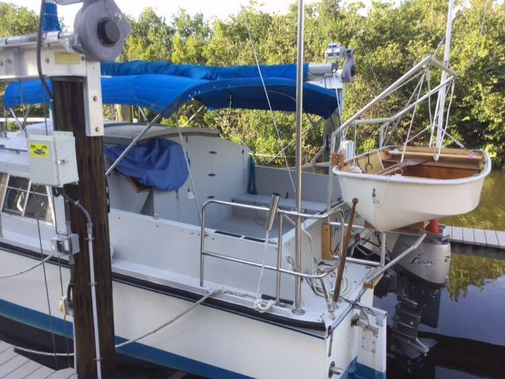 buy a catamaran, want a catamaran, Catalac 8M Cruising Catamaran for sale by owner, Catalac 27 for sale by owner, sailing catamaran for sale, catamaran for sale