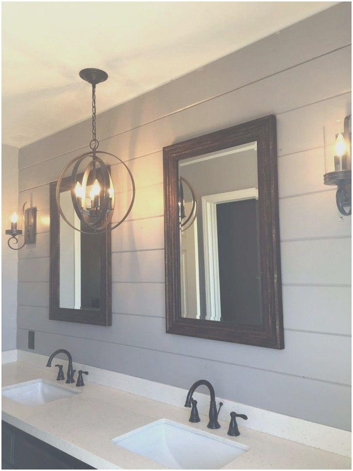 Modern Bathroom Ideas On A Budget Elegant Decor S Wk You Will Inspired