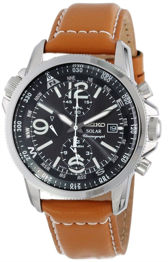 Clocks male is the best choice for a gift for any occasion. After all, to buy men's watch, so please you're welcome, make it a nice surprise, and most importantly the right. You can order right now an