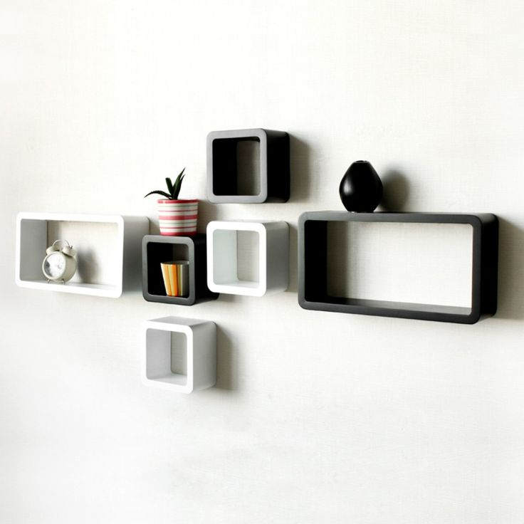 the wall shelf interior wooden shelves design wood decorative