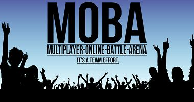 Alterac Valley the best MOBA and it did not even need to try. MOBAs have become an enormously popular genre over the past few years i think wow nails it