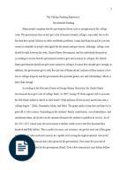 Resume Of Sap Mm Books 2018-2017 Fafsa - Better opinion