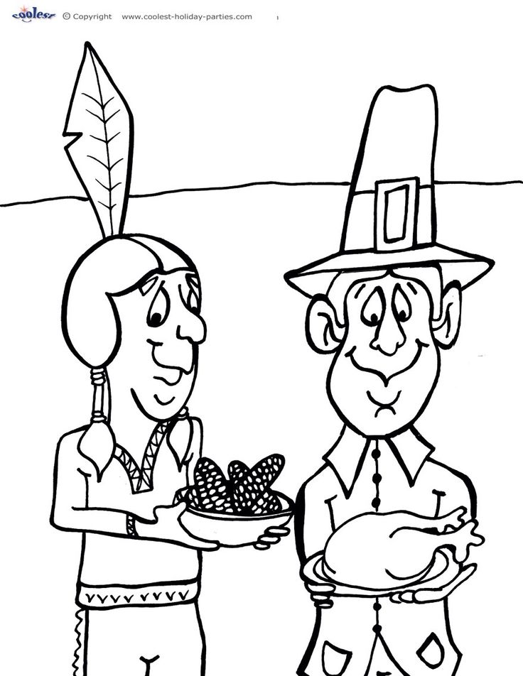 1000 images about Thanksgiving Printable39s For Kids on