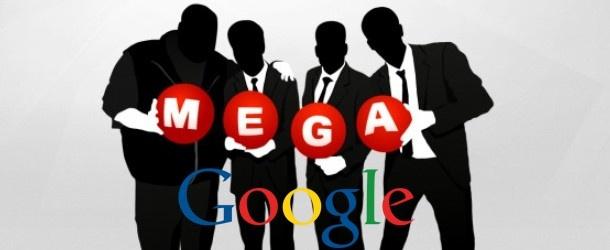 Estúdios de Hollywood pedem que serviço Mega seja removido da Google | TECH – tecnologia, internet, redes sociais