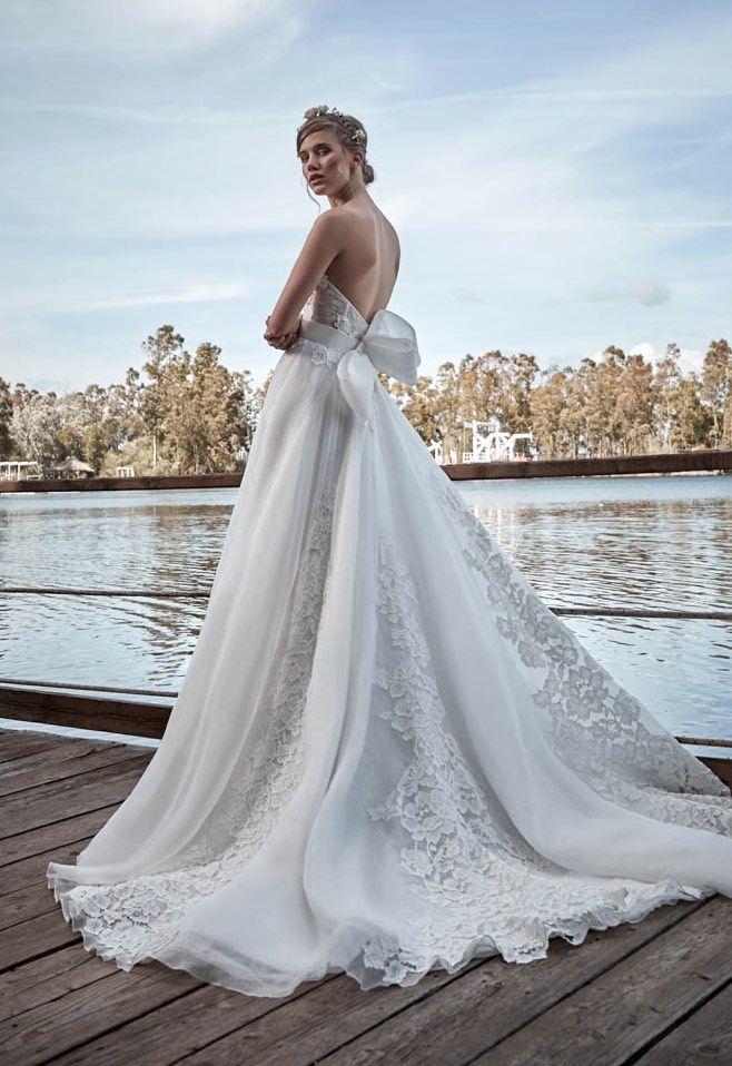 Victoria F Wedding Dresses Signore Group Modwedding A Line Wedding Dress Clearance Wedding Dresses Discount Wedding Dresses