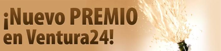El sábado, nuevo premio en La Primitiva. Premio de 3ª categoría de 3.714,15 €.    Y en La Quiniela uno de nuestros clientes ha acertado un Pleno al 15 + 14 aciertos con lo que ha ganado un total de 97.699,33 €.