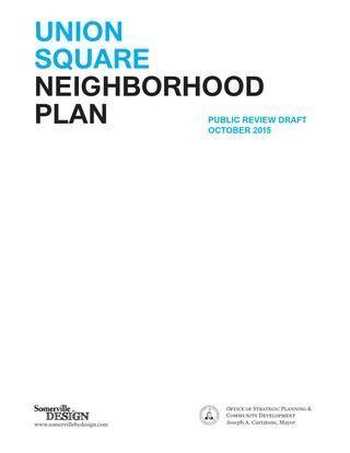Best 25+ Strategic planning ideas on Pinterest Strategic - strategic plan example