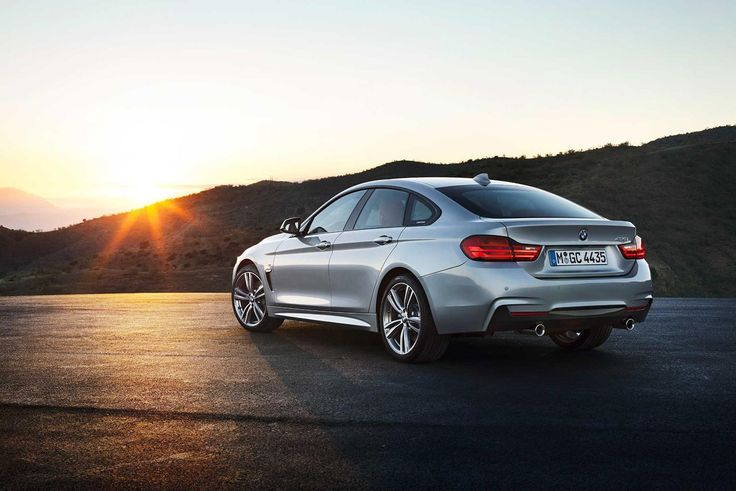 The-New-BMW-4-Series-Gran-Coupe-05