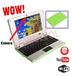 A mini computer is a very helpful device which can be carried everyday to the school because..........