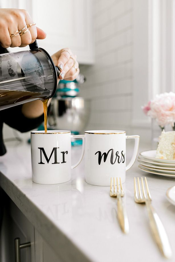 Brunch Entertaining For Your Wedding Registry With Bed Bath Beyond Brunch Entertaining Wedding Registry Bed Bath And Beyond