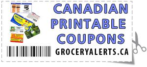 downloadable ebook for canadian coupon policies in groc stores