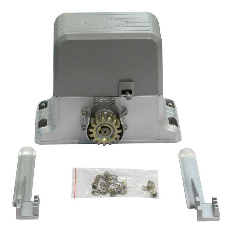25 best electric gate motors ideas on pinterest sliding for Electric driveway gate motors