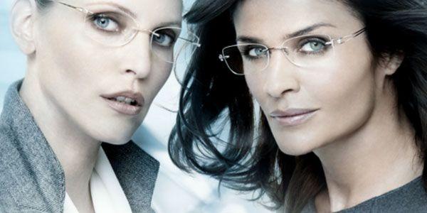 silhouette eyewear  Silhouette Eyewear-- Austrian, handcrafted titanium eyewear ...