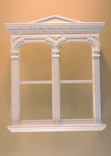 107 best images about dollhouse doors and windows on for Wood window manufacturers