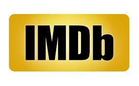 The Internet Movie Database (IMDb) is an online database of information related to films, television programs, and video games. This includes actors, production crew personnel, and fictional characters featured in these three visual entertainment media.