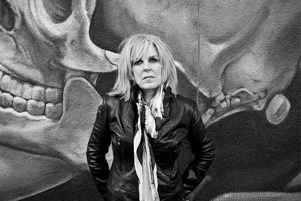 Lucinda Williams will perform an intimate invitation only showcase on Sunday, September 21 at Music City's newest venue, City Winery Nashville, to close the 2014 Americana Music Festival & Conf...