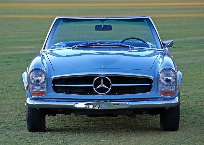 Best My Benz Images On Pinterest Mercedes Benz Convertible