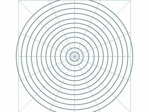25 Best Ideas About Hacer Mandalas On Pinterest Como Mandala Dibujar And