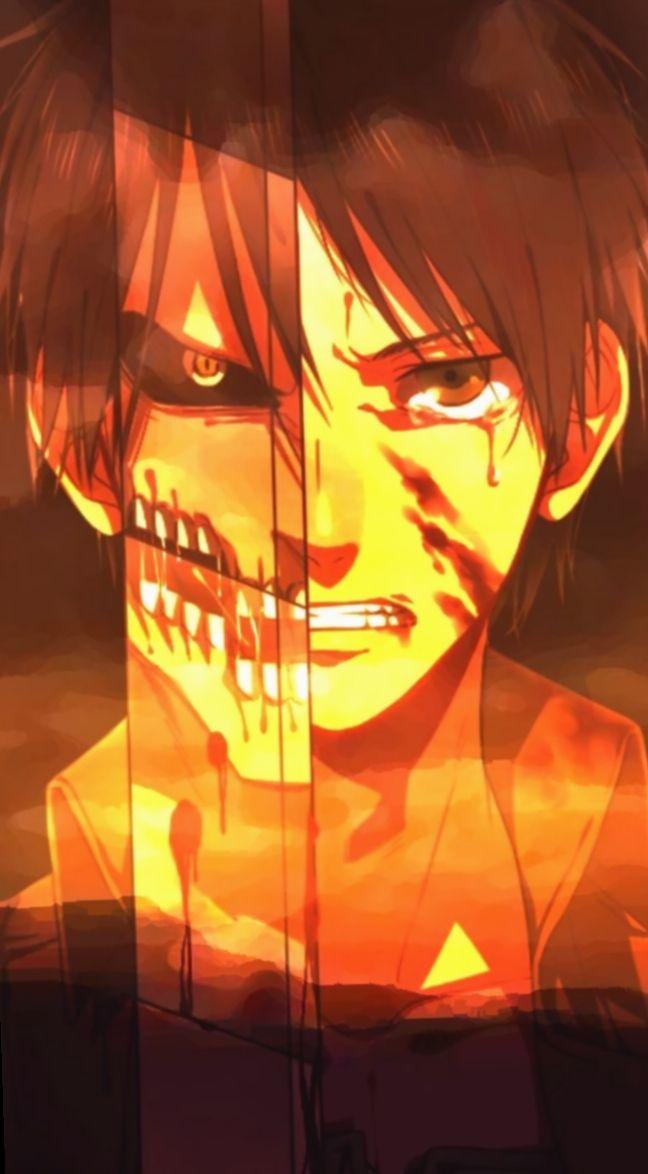 Anime Guys Badass Shingeki No Kyojin Bnhacosplay Bokunoheroacademiacosplay Anime Personagens De Anime Ataque Dos Titas Desenhos De Anime