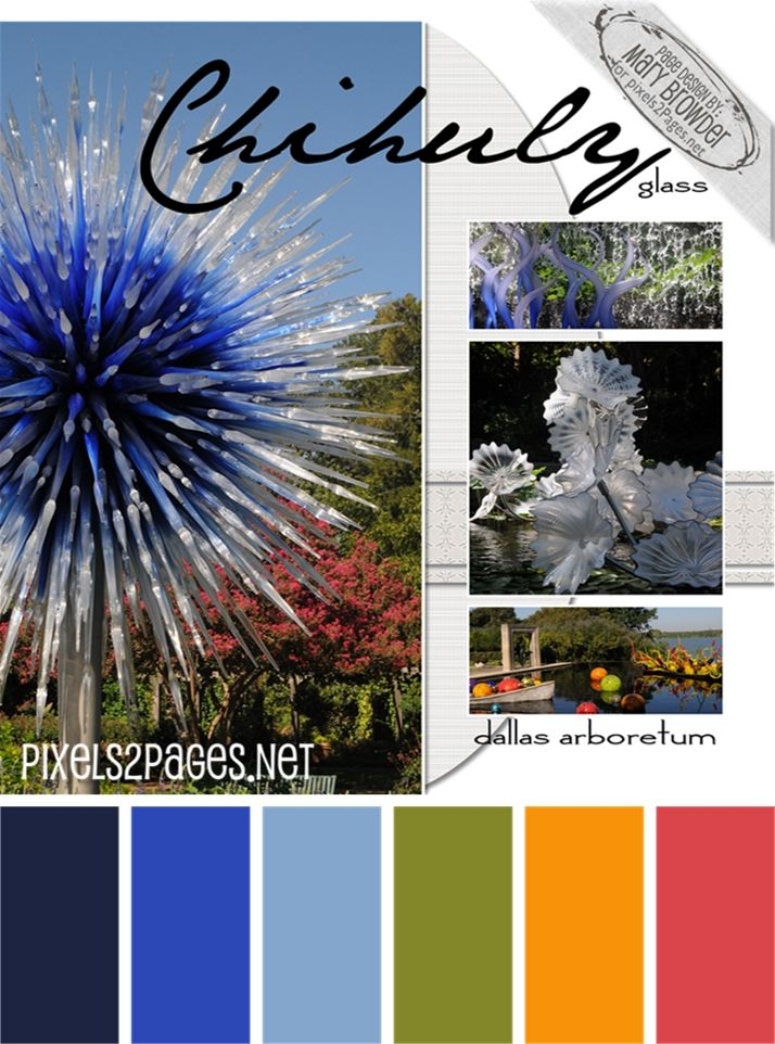 20 best Color Palettes images on Pinterest Color combinations - best of blueprint party dallas