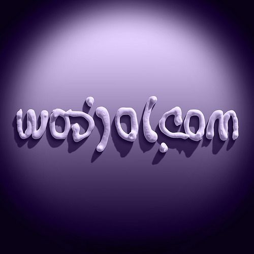 ambigram tattoo wodjol, ambigram generator wodjol, ambigram, anagram, calligraphy, logo, Graphic design, Upside down,	word, symmetry,	tattoo,	illusion, domain name, Web address, url, wodjol, wodjol.com, wordplay, google, puzzle, game, magic, ambigrams, ambigrama, ambigramm, ambigramma, palindrome, palindromo, palindroom, logotipo, beeldmerk, subvertising, montage, escher, webdesign, web, design...