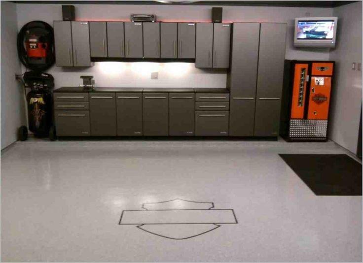 Mdf Garage Cabinets