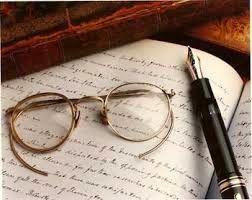 "PENULIS BAYANGAN  : Lomba Menulis ""Pengalaman Nyata"""