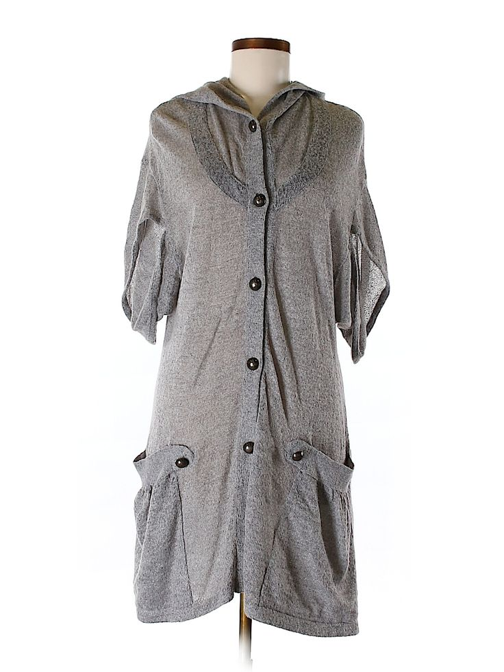 Check it out - Anna Sui Cardigan for $81.99 at thredUP! Love it? Use this link for $20 off. New customers only. #ReStyleTheRunway @thredUP LOVE this BOHO look!